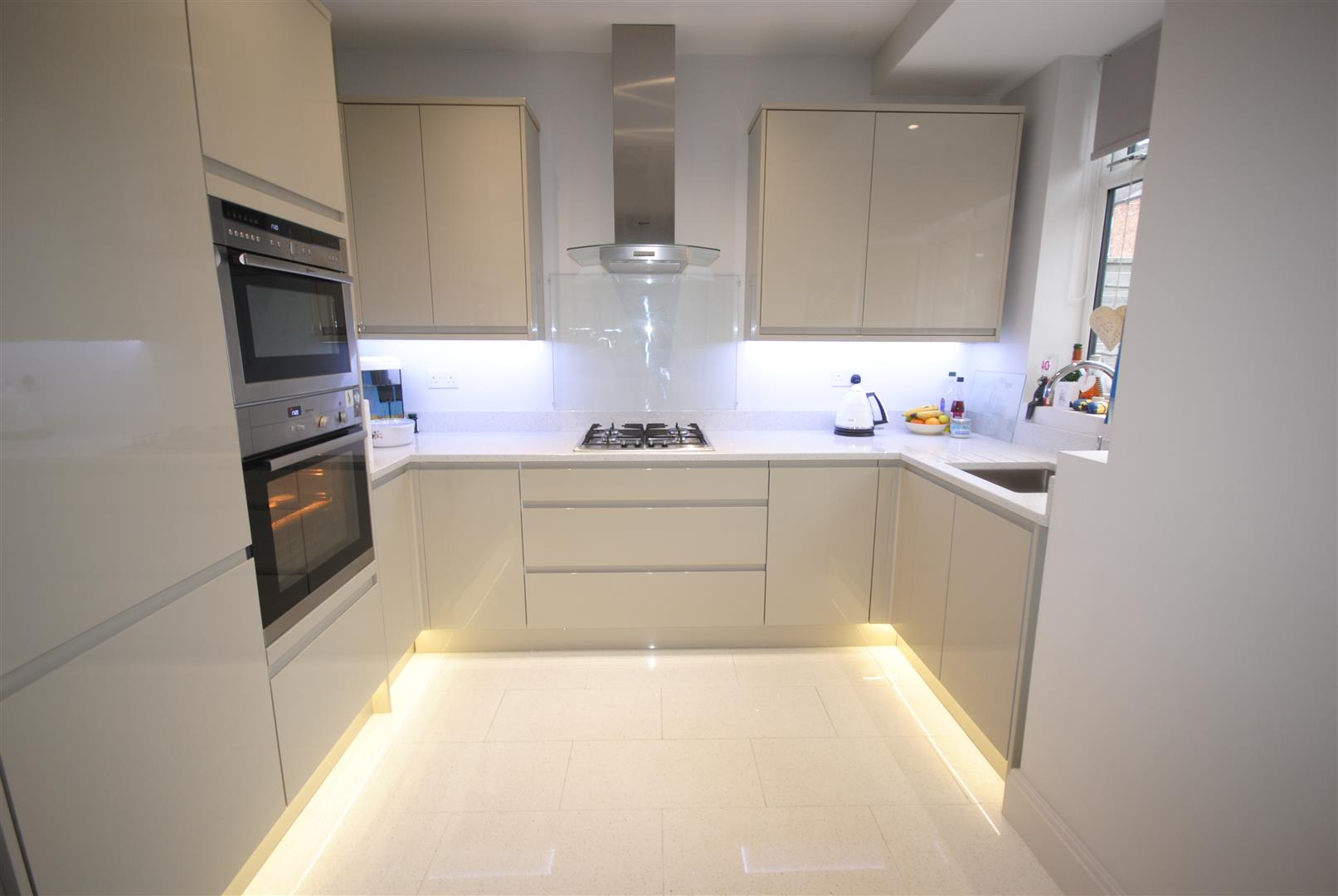 3 Bedrooms Property for sale in Dicconson Street, Wigan